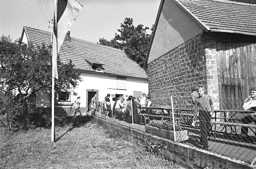 1978-besuch-in-falkenstein-1_0001
