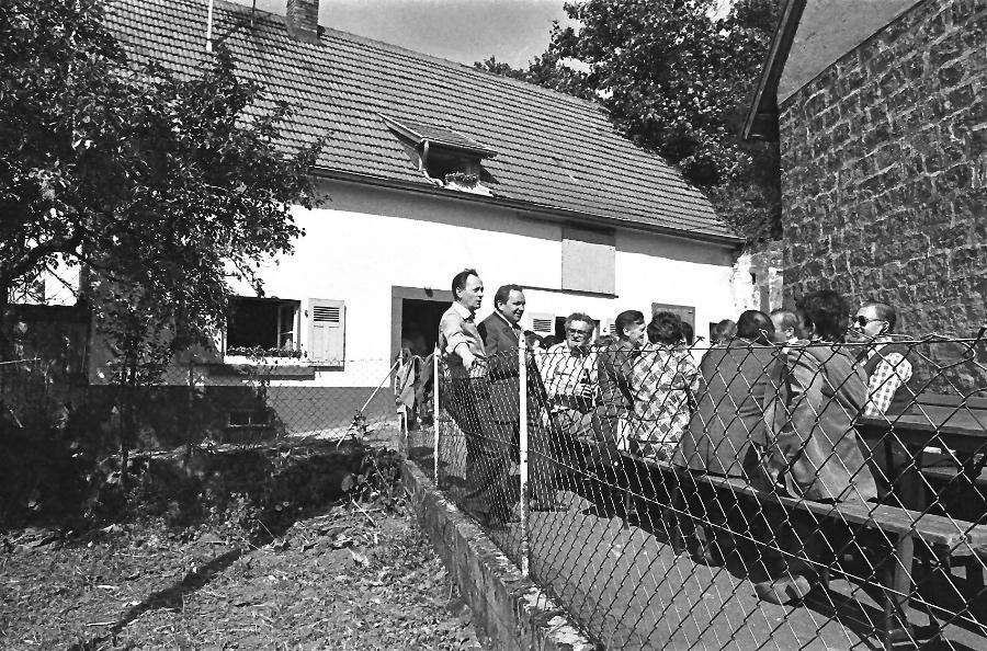 1978-besuch-in-falkenstein-1_0003