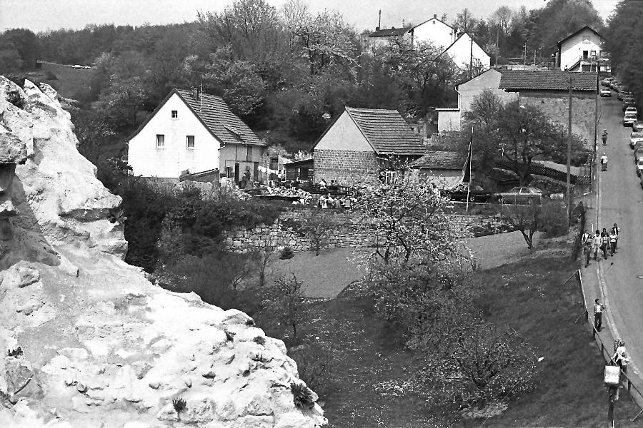 1979-anwesen-falkenstein-1_0002