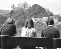 1979-anwesen-falkenstein-2_0002