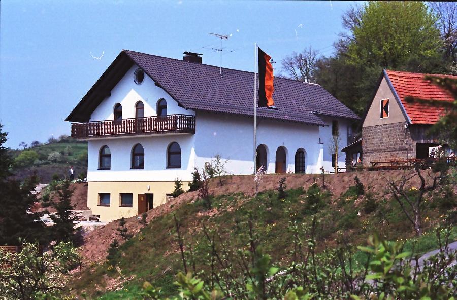 1983-einweihung-farbe_0001