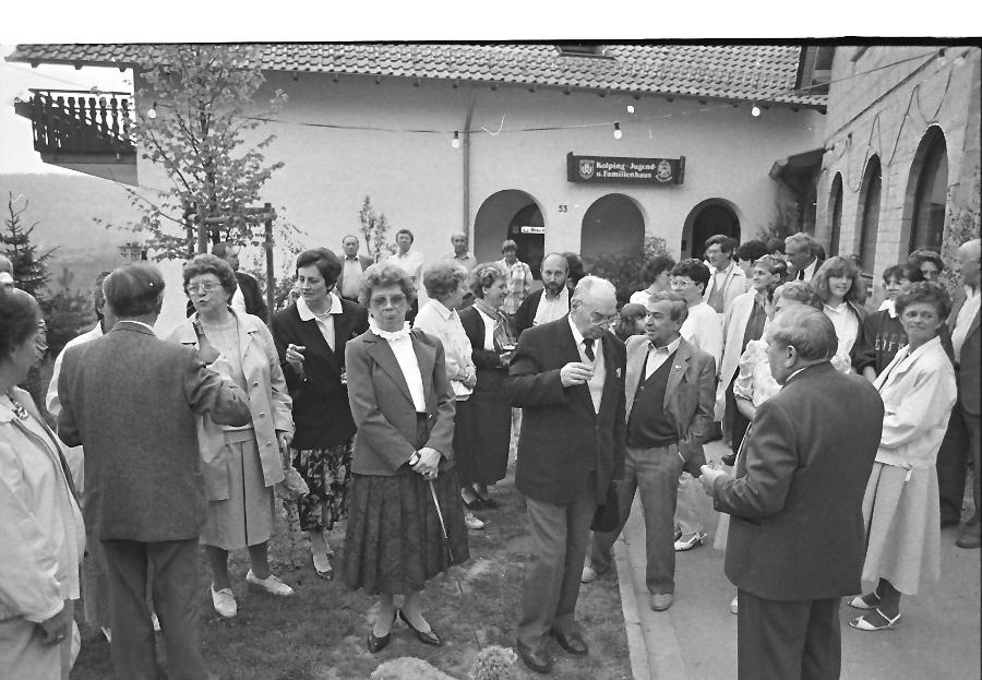 1988-am-30-04-turmfest-2_0004