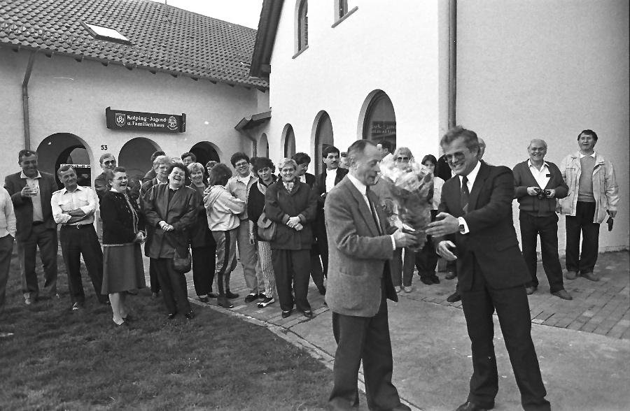 1989-einweihung-wohntrakt-2_0003