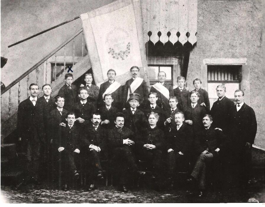 1924-juenglings-gesellenverein