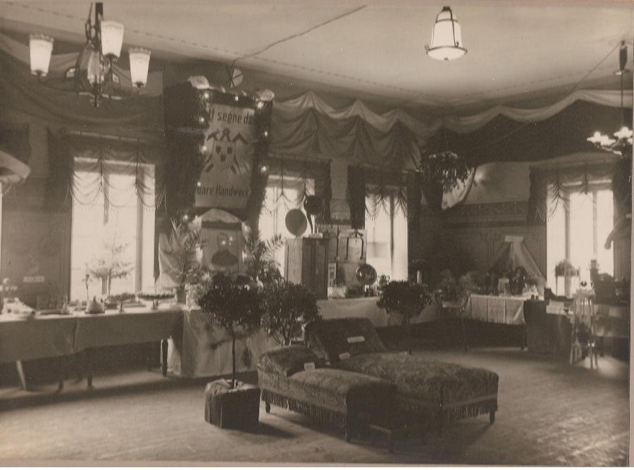 1927-gewerbeausstellung-kath-geseelenverein-2