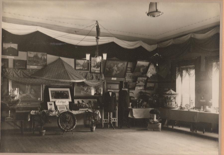 1927-gewerbeausstellung-kath-geseelenverein-3