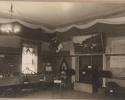 1927-gewerbeausstellung-kath-geseelenverein-1
