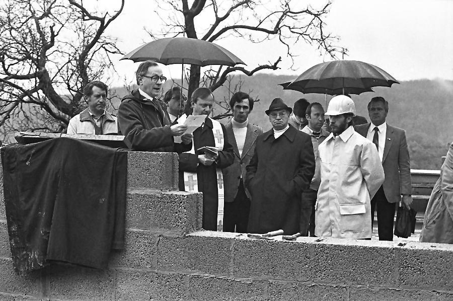 1981-grundsteinlegung-falkenstein-am-1-mai_0003