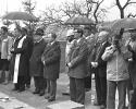 1981-grundsteinlegung-falkenstein-am-1-mai_0005
