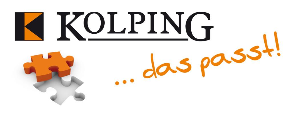 logo_kolping_das_passt